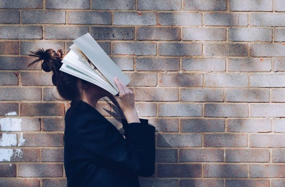 5 Brilliant Strategies For Speed Reading - gigDe